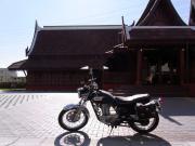 007_20120512215435.jpg