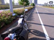 012_20120505225446.jpg