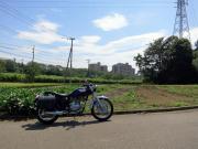 012_20120714191647.jpg