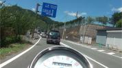 033_20120803122116.jpg
