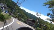 044_20120803131648.jpg