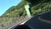 052_20120803132710.jpg