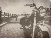 oldphoto.jpg