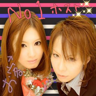ファイル0084
