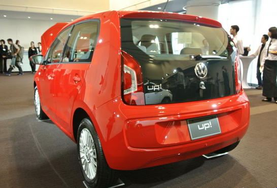 VW-UP!2.jpg