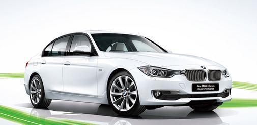 BMW bmw 3シリーズ ディーゼル 燃費 : ethicallifehack.blog.fc2.com