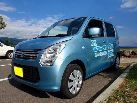 wagonR0917.jpg
