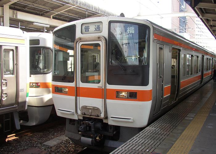 P20110514002.jpg