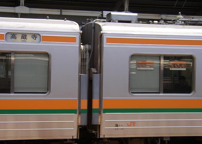 P20110514010.jpg