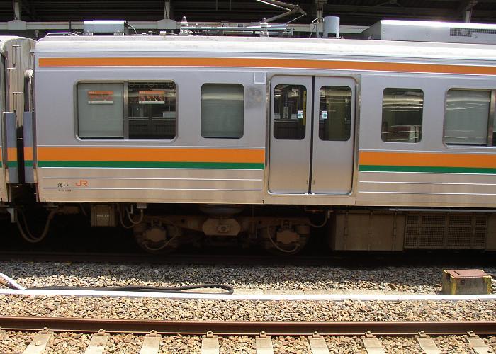 P20110514012.jpg