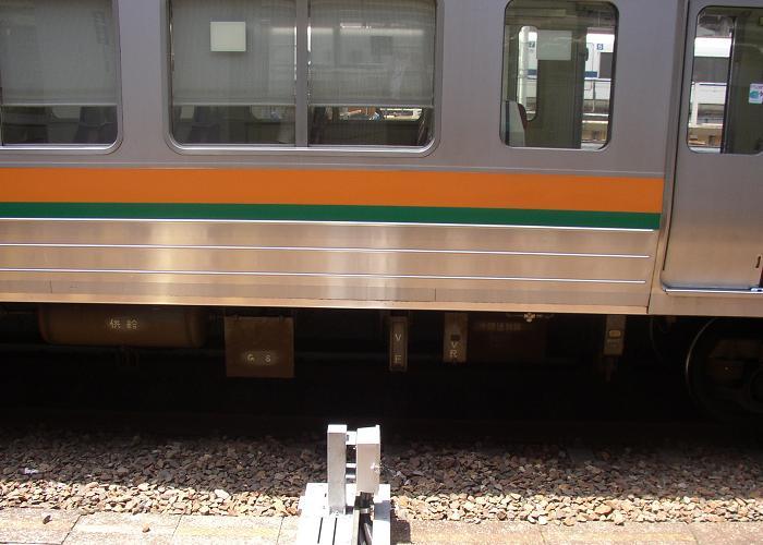 P20110514018.jpg