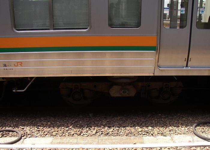 P20110514021.jpg