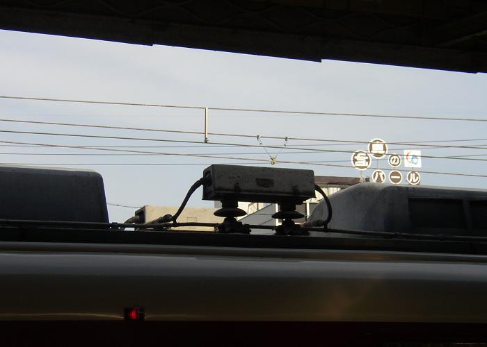 P20110519003.jpg