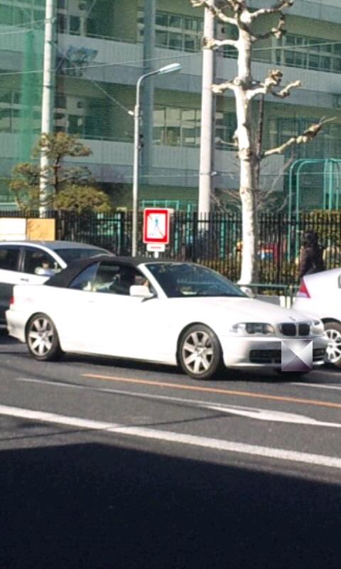 BMWオープン