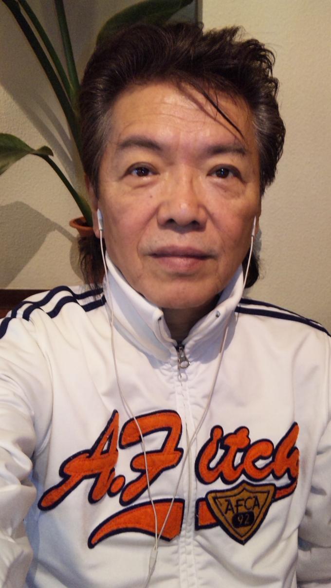 Ken narita_20101214