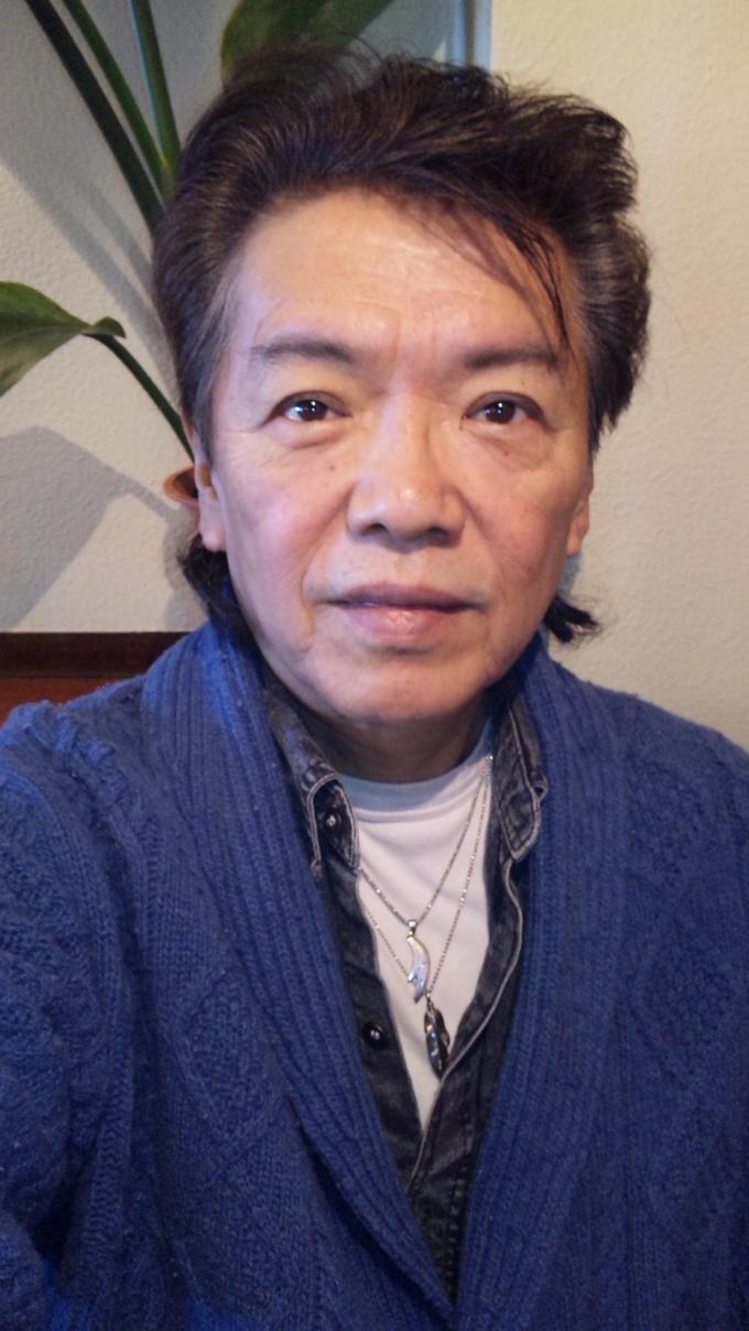 Ken narita_20101215