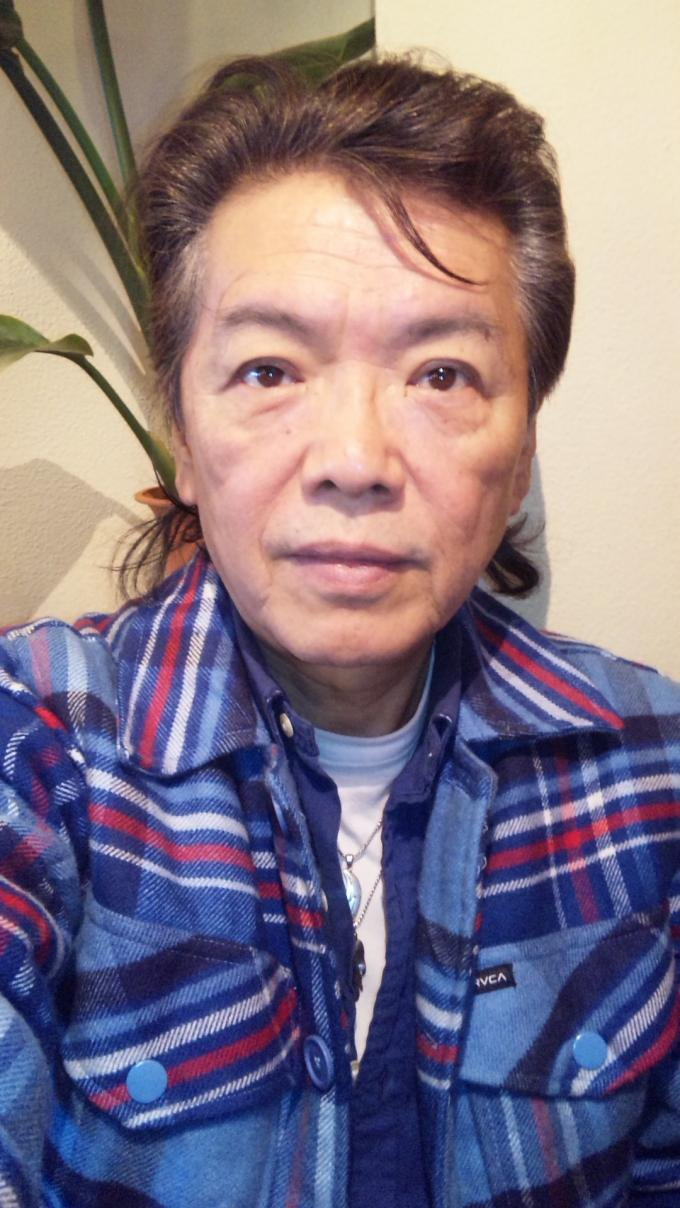 Ken narita_20101216