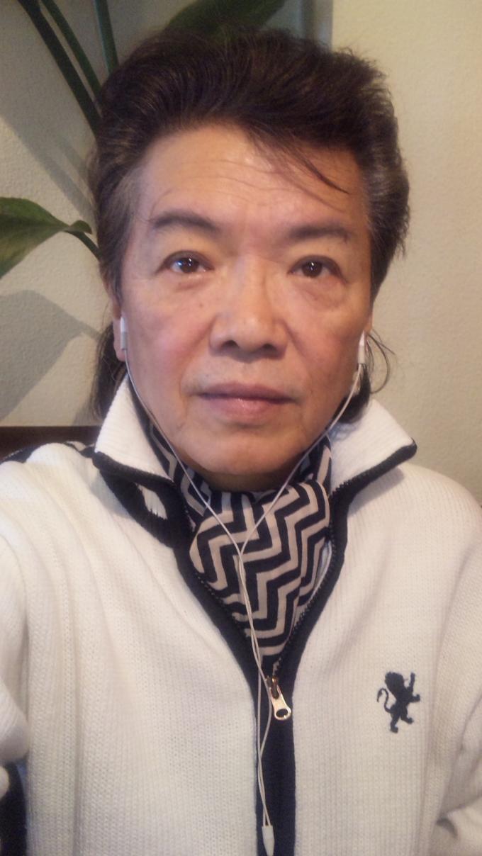 Ken narita_20101218