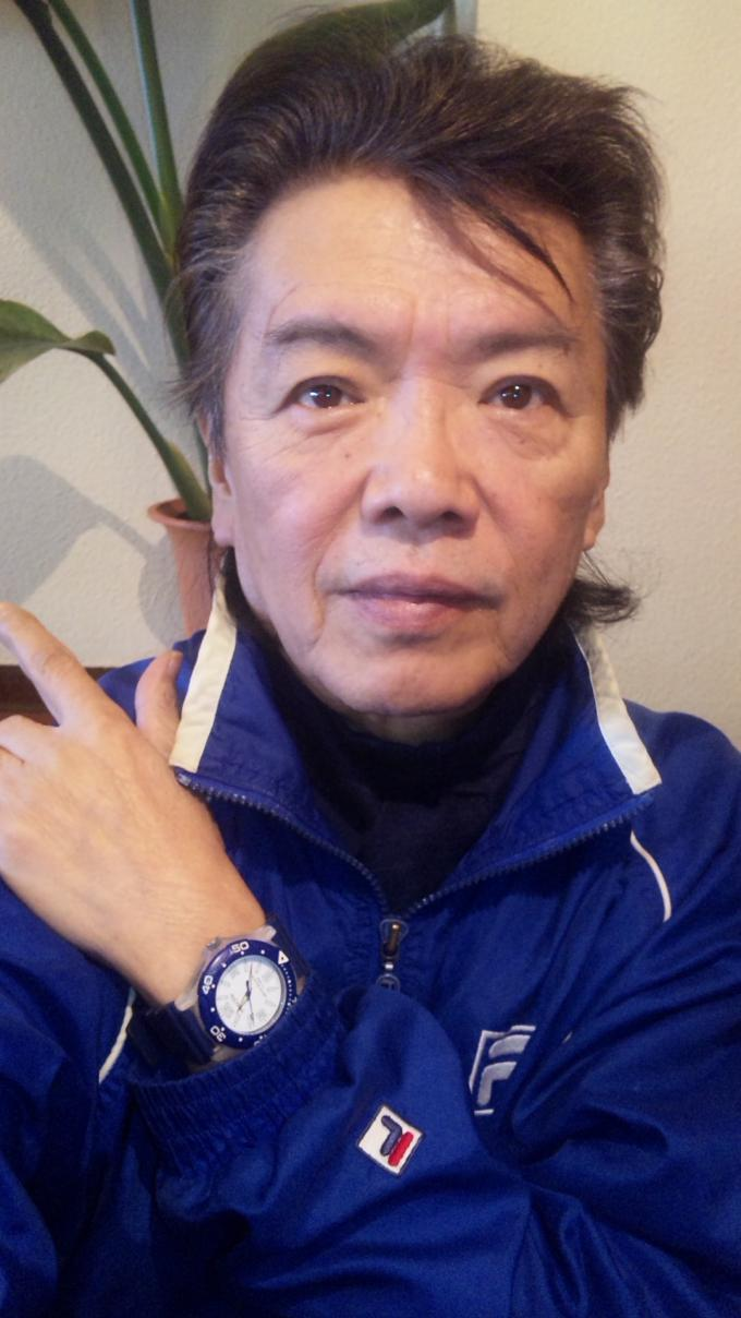 Ken narita_20101219