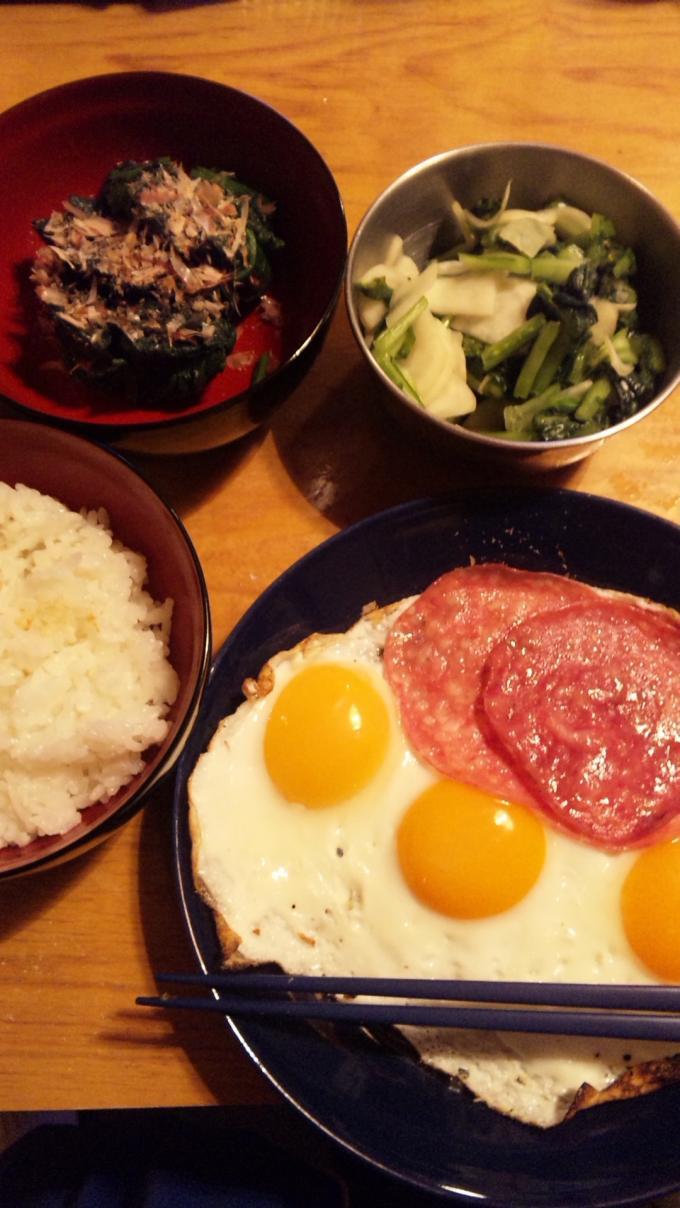 Ham&Egg_20101221