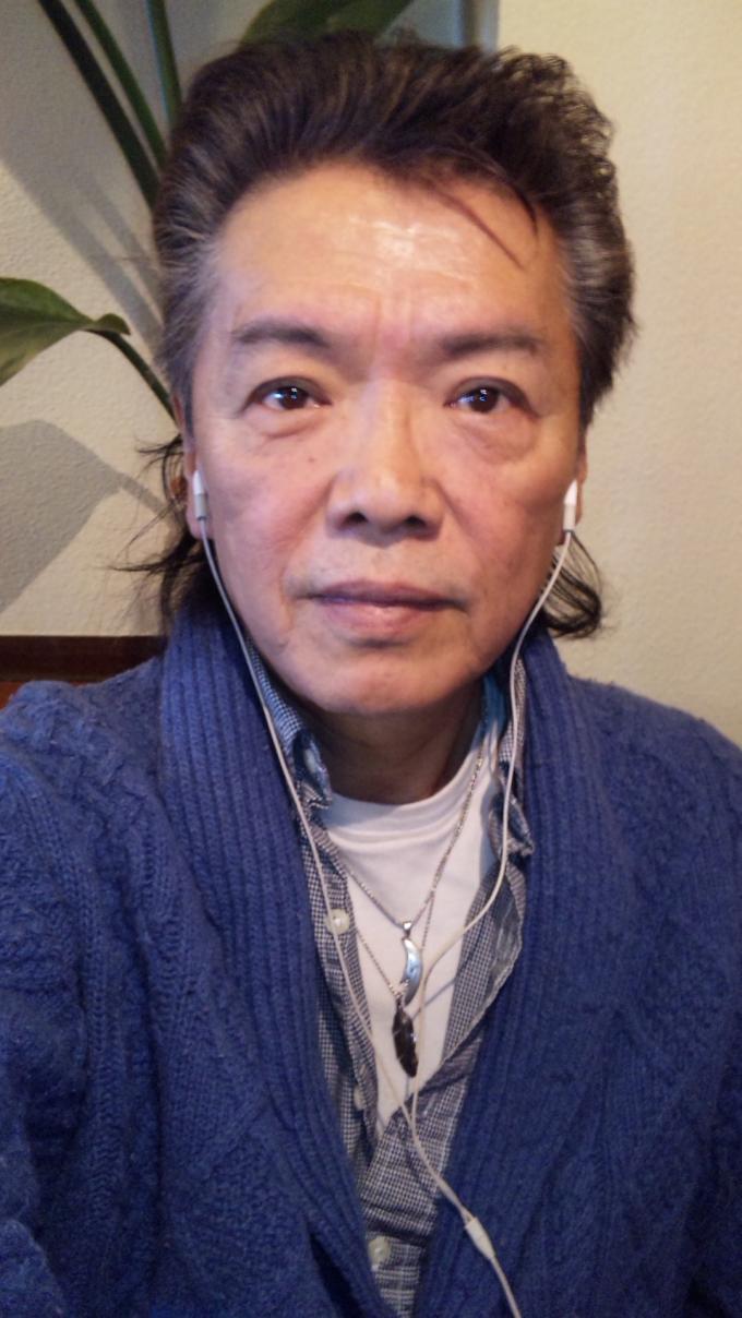 Ken narita_20101221