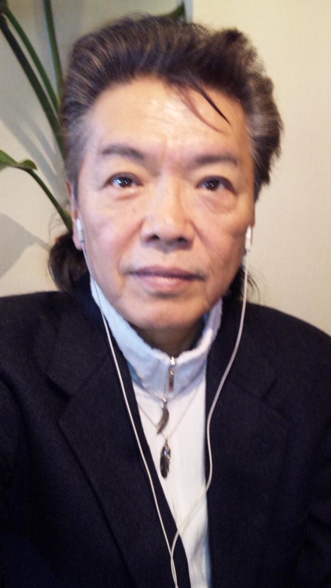 Ken narita_20101222