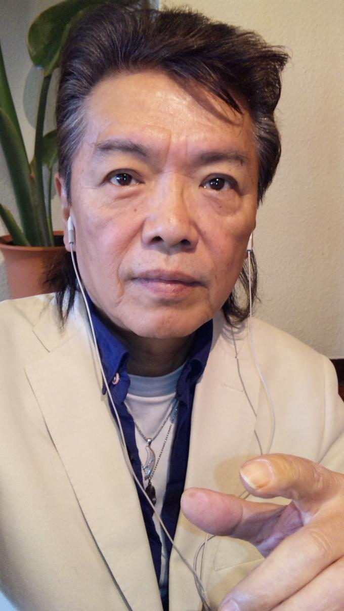Ken narita_20101228