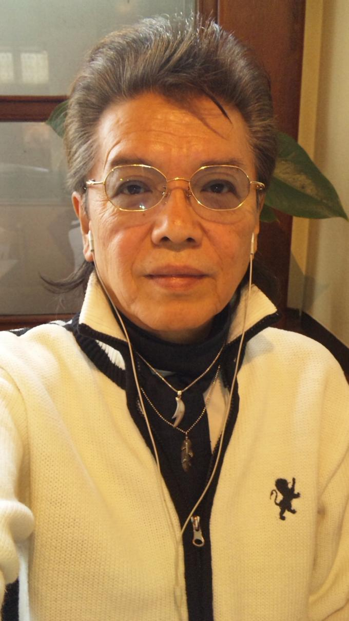 Ken narita_20101230