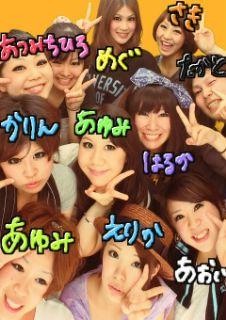 moblog_27a66d1f.jpg