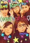 moblog_d9b38621.jpg