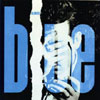 Almost Blue / Elvis Costello