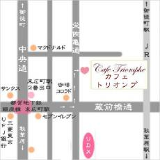c_map.jpg