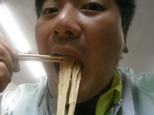 fujine5.jpg