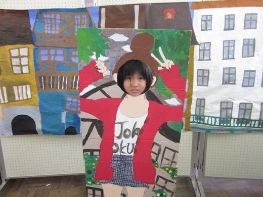 hokusai10.jpg