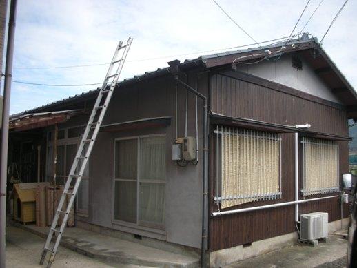 jasuka1.jpg