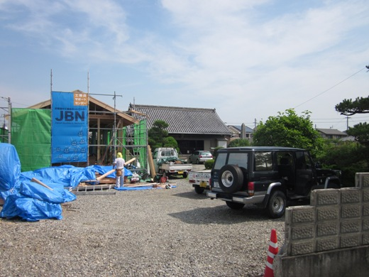 koufukuji1.jpg