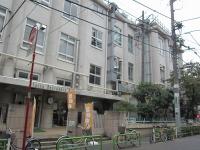 20111118monomati (26)