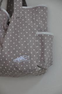 20111204bag (7)