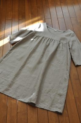 20120107RRwanpi (2)
