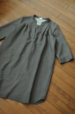 20120121takutyuni (6)