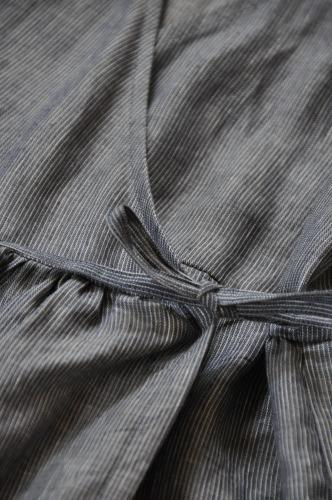 20120302kasyu(6).jpg