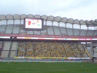 20091024.jpg