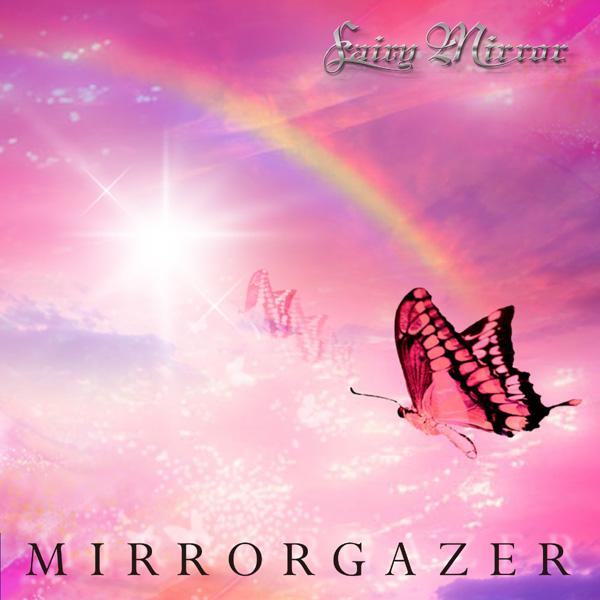 fm_mirrorgazer_s.jpg