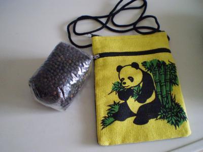 胡椒カンボジア