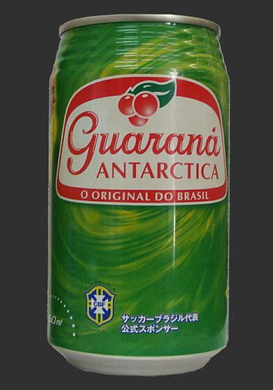 2010Guarana-01