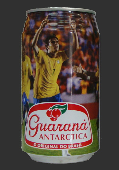 2010Guarana-04