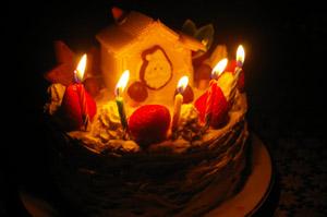 cake0912.jpg