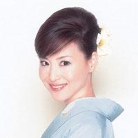 200706_kimono_200.jpg