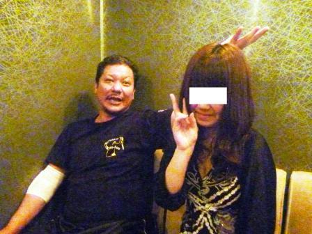 ユカちゃんブルさん 038