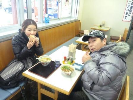 ユカちゃんブルさん 041